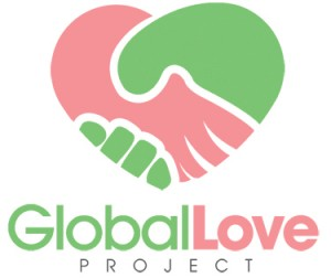 Global-Love-sq-375